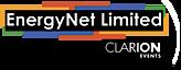 EnergyNet Ltd.'s Company logo