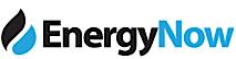 EnergyNow's Company logo