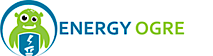 Energy Ogre's Company logo