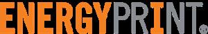 EnergyPrint's Company logo