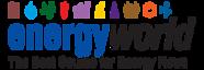 Energyworld Magazine's Company logo