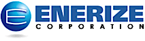 Enerize's Company logo