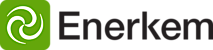 Enerkem's Company logo