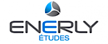 Enerlyetude, Net's Company logo
