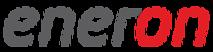Eneron's Company logo