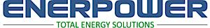 Enerpower's Company logo