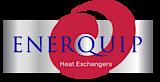 Enerquip's Company logo