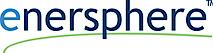 Enersphere Communications's Company logo