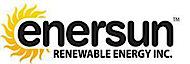 Enersun Renewable Energy's Company logo