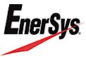 EnerSys's Company logo