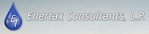 EnerTax Consultants's Company logo