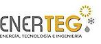 Enerteg's Company logo