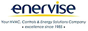 Enervise's Company logo