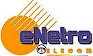 Enetro Telecom's Company logo