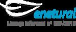 E Netural's Company logo