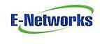 Enetworks Inc's Company logo
