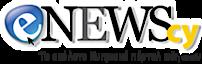 Enewscy's Company logo