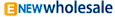 Finamoda's Competitor - Enewwholesale logo