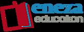 Eneza's Company logo