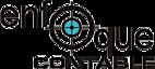 Enfoquecontableperu's Company logo