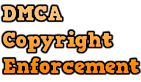 Enforcement's Company logo