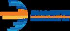 Enforta's Company logo