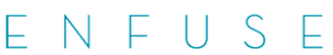 Enfuse Medical Spa's Company logo