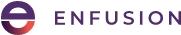 Enfusion's Company logo