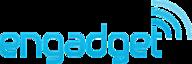 Engadget's Company logo