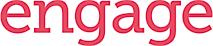Engage People's Company logo