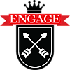 Engage Ya's Company logo