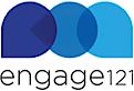Engage121's Company logo