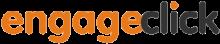 EngageClick's Company logo