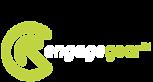 Engagegear's Company logo