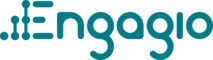 Engagio's Company logo