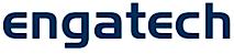 Engatech's Company logo