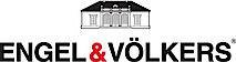 Engel & Volkers AG's Company logo