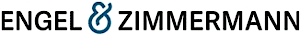 Engel & Zimmermann's Company logo