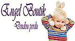 Engel Boutik's Company logo