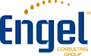 Engel Consulting Group's Company logo