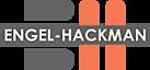 Engel Hackman Pr Management's Company logo