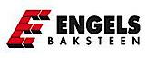 Engels Baksteen's Company logo