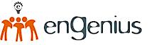 enGenius's Company logo