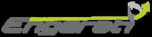 Engerati's Company logo