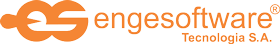 Engesoftware Tecnologia S/a's Company logo
