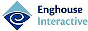 Enghouse Interactive's Company logo