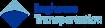 Enghouse Transportation's Company logo