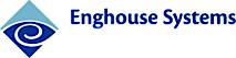 Enghouse Systems's Company logo