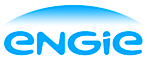 ENGIE North America's Company logo