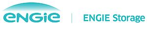 ENGIE Storage's Company logo